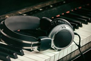 ارزیابی کیفیت پیانو دیجیتال