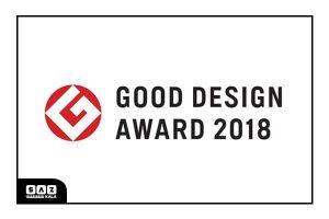 3 طراحی برند Yamaha در جشنواره بهترین طراحی ها در سال 2019