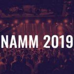 بهترین پیانو های Yamaha در نمایشگاه NAMM 2019