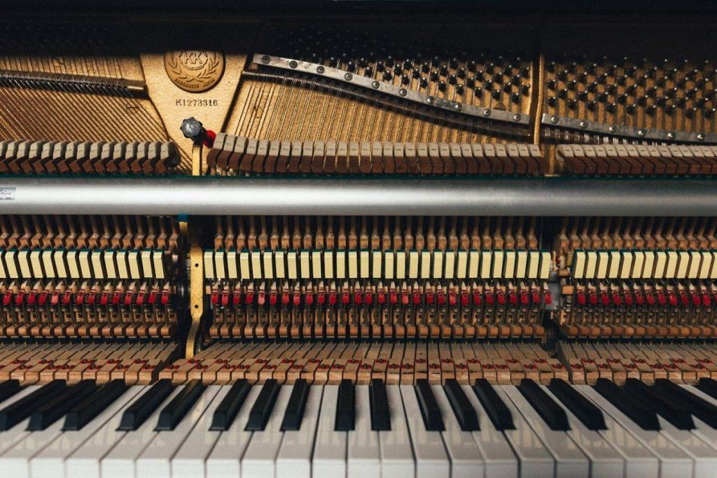 چطور-پیانوی-خود-را-کوک-کنیم
