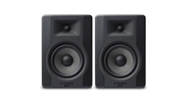 M-Audio-BX5-D3