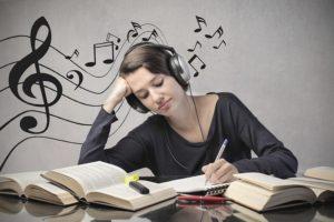 آیا-نواختن-پیانو-باعث-موفق-تری-شما-می-شود-؟
