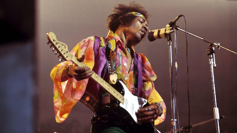 10-گیتاریست-برتر-دهه-70
