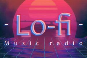 موسیقی لو فای