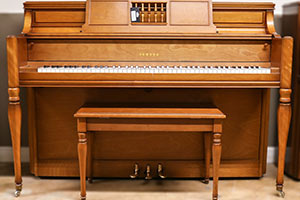 راهنمای جامع خرید پیانو آکوستیک