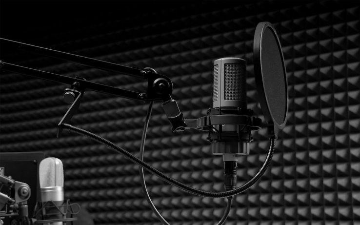 راهنمای-جامع-خرید-میکروفون-01
