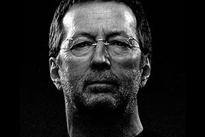 Eric-Patrick-Clapton-Biography
