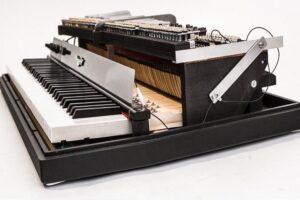 انواع-اکشن-کلاویه-پیانو-و-نحوه-اندازه-گیری-آن