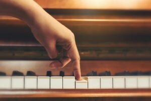 فورته-پیانو-چیست؟