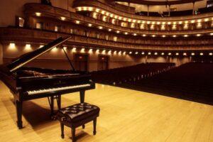 بهترین-پیانیست-های-جهان