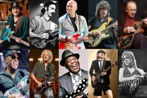 بهترین-گیتاریست-های-جهان