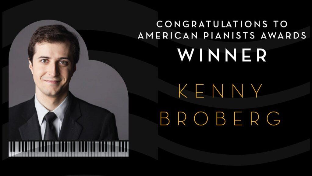 Kenny-Broberg