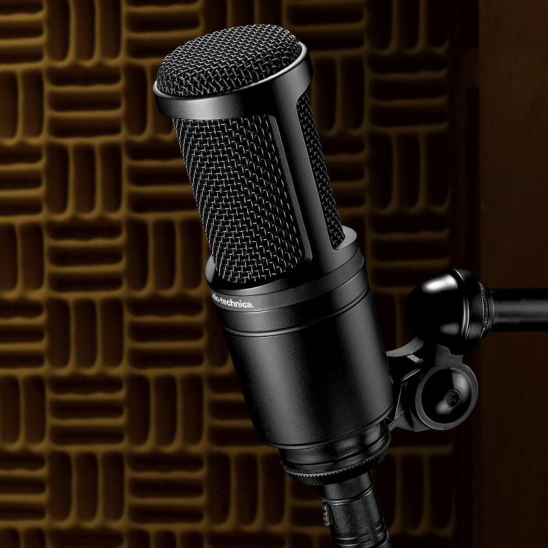 Audio-Technica-AT2020-min