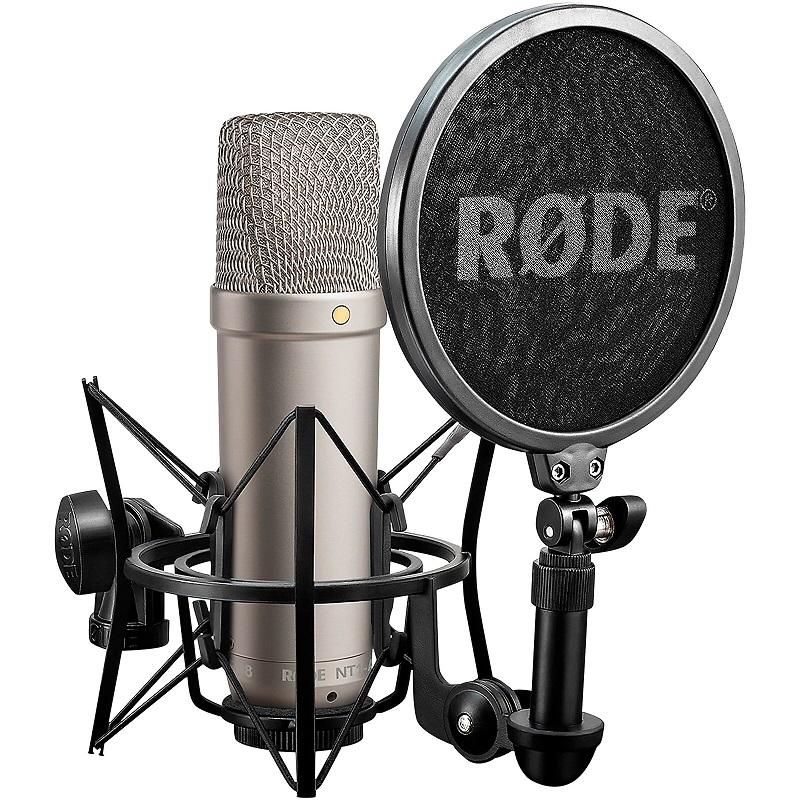 Rode-NT1-A