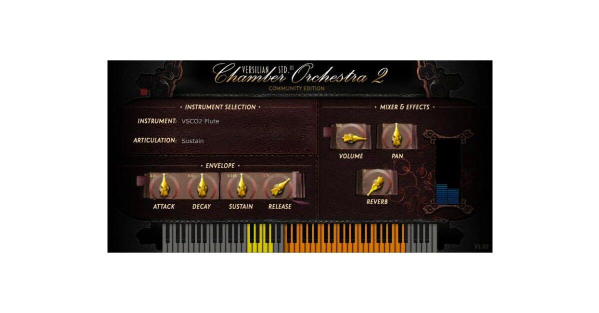 Versilian-Chamber-Orchestra-Community