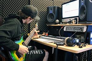 guitar-plugins