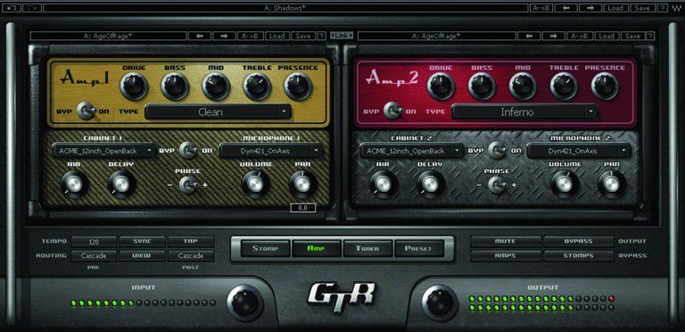 waves-gtr3