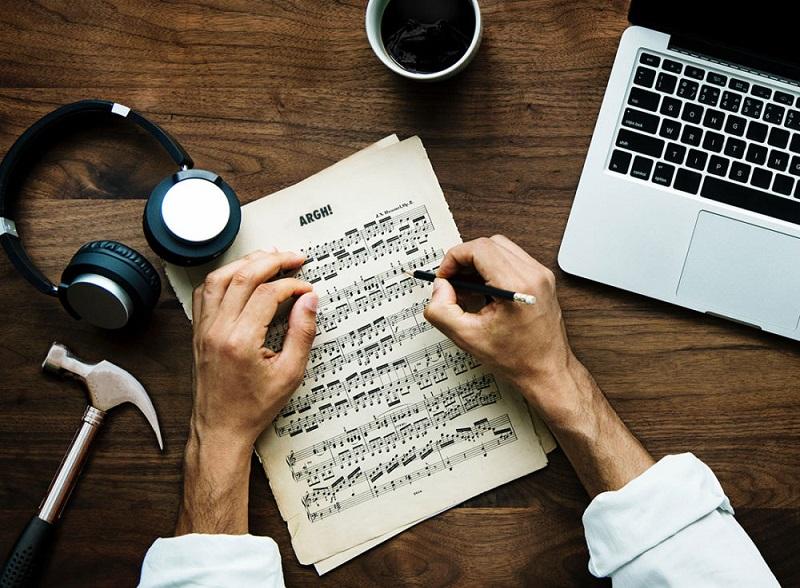 تئوری-موسیقی-مقدماتی-برای-مبتدیان