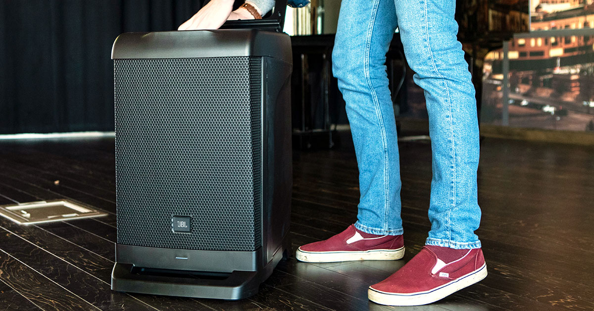 Best-Portable-PA-Systems-Featured