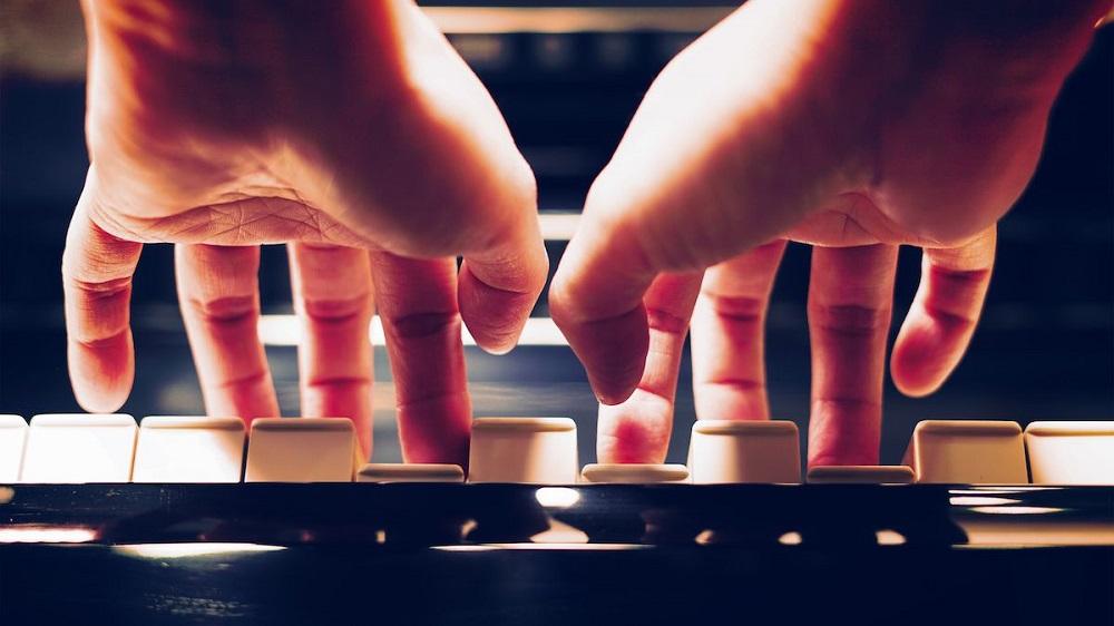 بهترین-پیانوهای-دیجیتال-2021