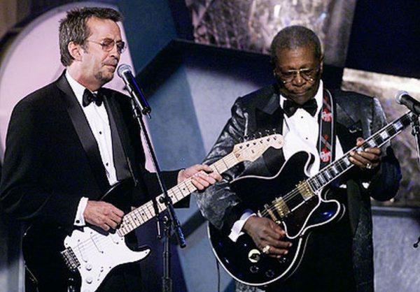 Kings-Of-Blues