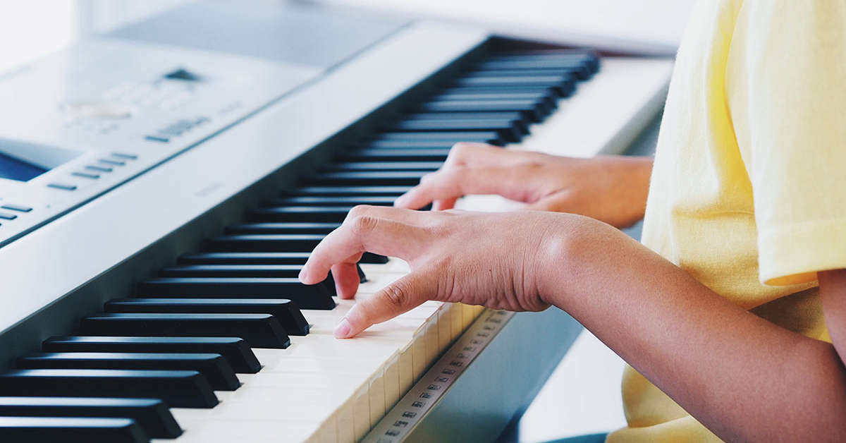 Best-Beginner-Keyboards-for-Learning-Piano