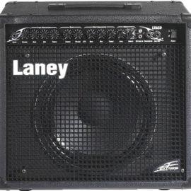 فروش LANEY LX65D