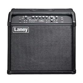 فروش امپ -LANEY-PRISM-P65