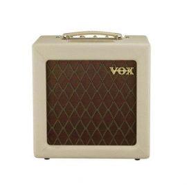 خرید امپلی فایر VOX AC4TV
