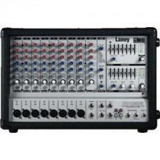 خرید LANEY CD1090SV