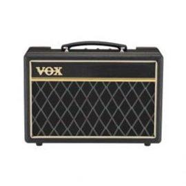 قیمت فروشامپلی فایر VOX PATHFINDER BASS 10