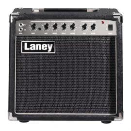 فروش امپ LANEY-LC15-110