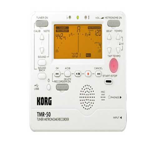 korg-tmr-50-pw