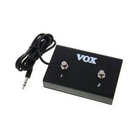 فوت سوئیچ Vox VFS-2