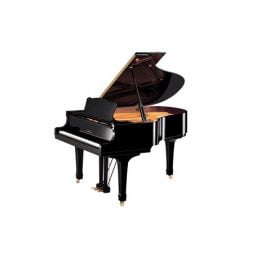 پیانو گرند یاماها C2X