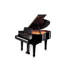 پیانو گرند C1 Yamaha