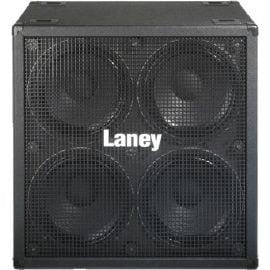 فروش کبینت-LANEY-LX412S