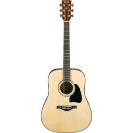 گیتار آکوستیک IBANEZ AW3000 NT
