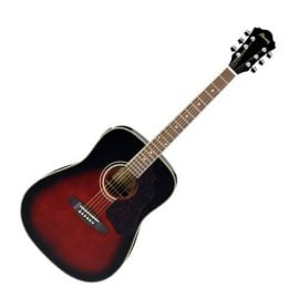 گیتار آکوستیک IBANEZ SGT120 E-HS-VBS