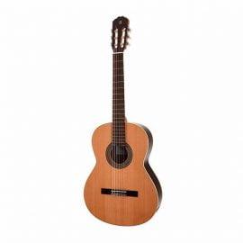 قیمت گیتار کلاسیک ALHAMBRA 3C