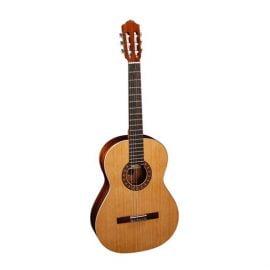 خرید گیتار کلاسیک ALMANSA 401 Cedro
