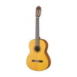 قیمت گیتار کلاسیک YAMAHA CG122MS