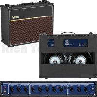 VOX AC30VR