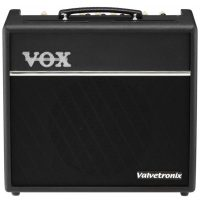 VOX VT20