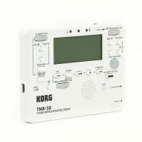 KORG TMR-50-PW