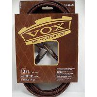 VOX CLASS A VAC