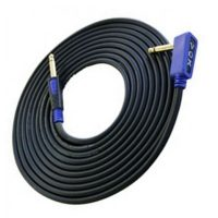 VOX.G.CABLE STD VGS