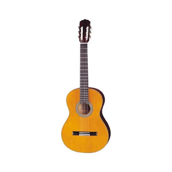 ARIA AK30 | گیتار کلاسیک |