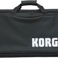 KORG SOFT CASE NORMAL