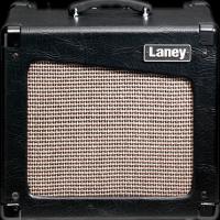LABNEY CUB10